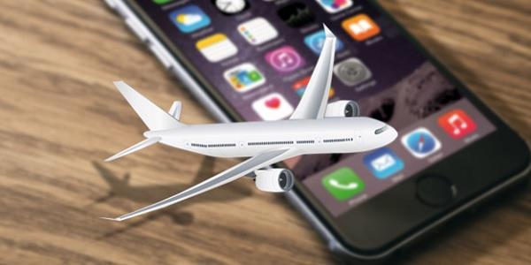 Những mẹo tiết kiệm pin iPhone đơn giản nhất mà bạn cần biết