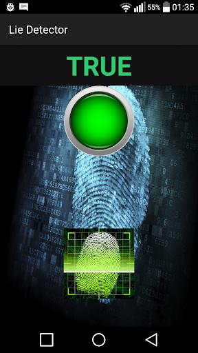 OS X El Capitan: ディスプレイの解像度を調整する - Apple Support