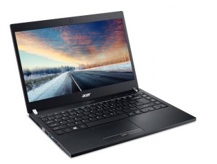 Acer TravelMate P648-G2-M Drivers download