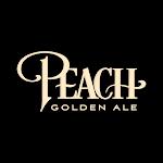 Four Peaks Peach