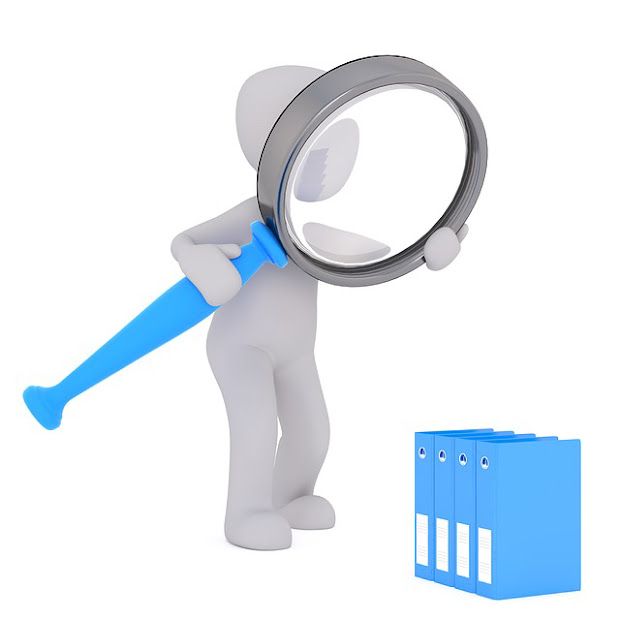 Analyser les traitements de données