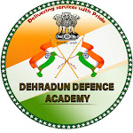 Best NDA Coaching in Dehradun