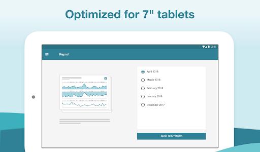 Medication Reminder & Pill Tracker 3.46.0 screenshots 10