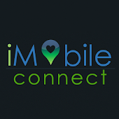 iMobile Connect