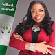 Sinach Music Without Net for PC-Windows 7,8,10 and Mac