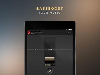 Equalizer + Pro (Music Player) v2.5.2