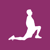 ACE Personal Trainer Exam Prep Android APK Download Free By ImpTrax Corporation