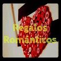Regalos Románticos Originales icon