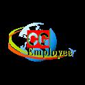 CGepmloyee icon