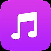 Tải Music Player miễn phí