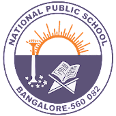 National Public School Parent Portal
