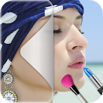 Beauty Cam - Selfie Camera 1.4 Apk