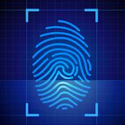 App Locker With Password Fingerprint, Lock Gallery