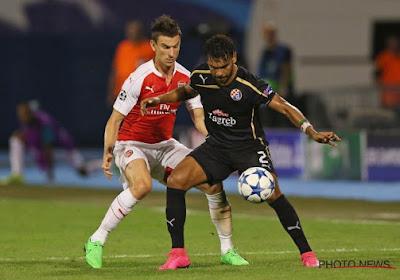 Het is de rijke investeerders menens: 'AC Milan wil uitpakken met nóg een toptransfer'