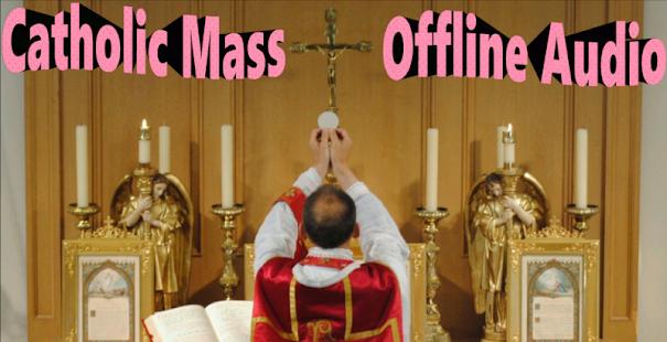 Cel mai bun site de dating catolic