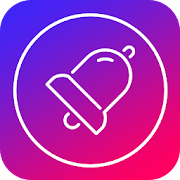 iPhone Ringtone 2019