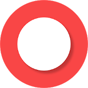 App Screen Recorder - Record your screen APK for Windows Phone