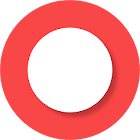 Screen Recorder - Record your screen icon