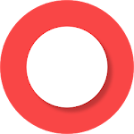 Screen Recorder - Record your screen 10.3 (Pro)