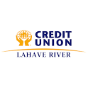 LaHave River Mobile icon