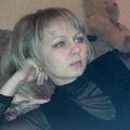 Ксения Архипова
