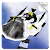 BobSleigh eXtreme file APK Free for PC, smart TV Download