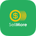 SellMore by MS icon