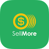 SellMore by MS