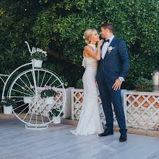 Wedding photographer Sergey Derkach (nice2look). Photo of 21.02.2016