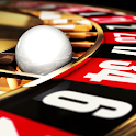 Mini Roulette Table Croupier icon