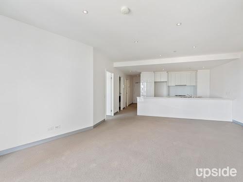 Photo of property at 2903/283 City Road, Southbank 3006