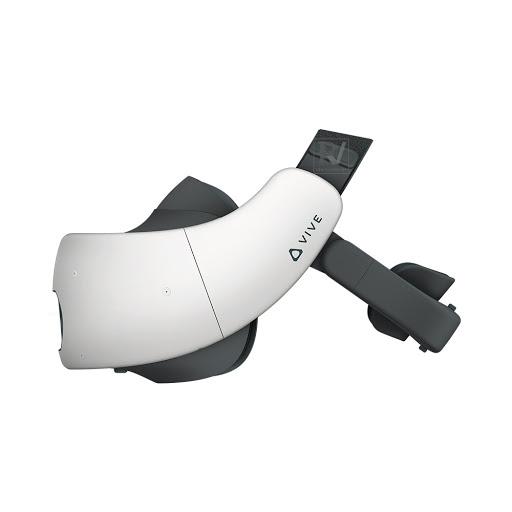 HTC Vive Focus Plus_4