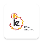 Ikeja Electric Payment App Icon