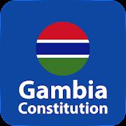 Gambia Constitution 1997