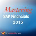 Mastering SAP Financials 15 icon