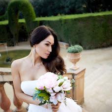Wedding photographer Yuliya Gofman (manjuliana). Photo of 29.03.2018
