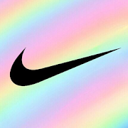 ? Just Do It NIKE✔ Wallpapers