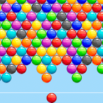 Bubble Shooter 9.2.1