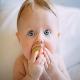 Latest Baby Names List APK