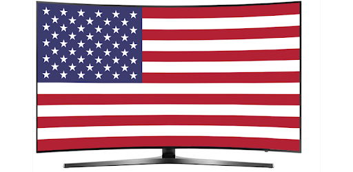 us tv and radio free apk