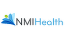 NMI Health, Inc.