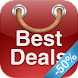 Best Deals - Androidアプリ