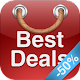 Best Deals Android apk