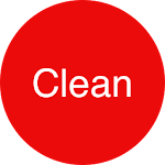 Doctor Clean - Speed Booster, junk file clean 1.1.0