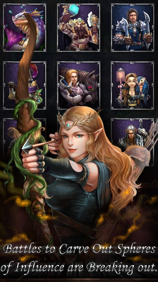 Image result for Legend of Empire-Expedition