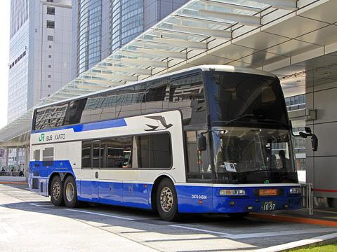 JRバス関東「中央道昼特急13号」 1097_07
