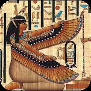 App Egyptian mythology APK for Windows Phone