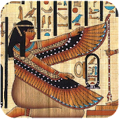 Egyptian mythology