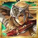 RPG Aurcus Online icon