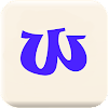 Word mapp App Icon